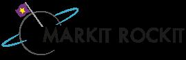 Markit Rockit